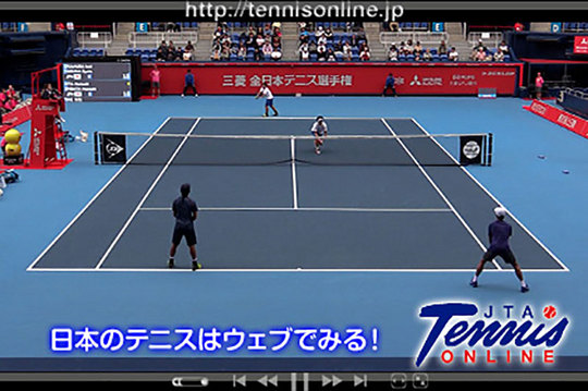 岡村田沼vs喜多芝田.jpg