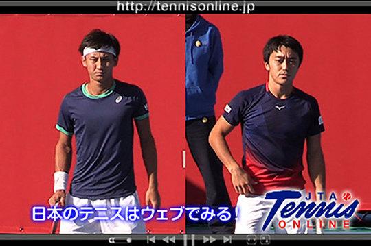 島袋vs清水.jpg