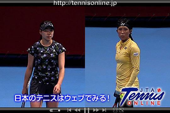 日比野vs秋田.jpg
